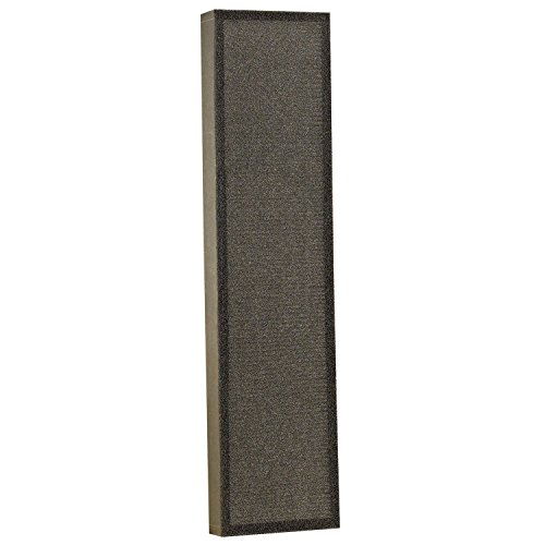 GermGuardian FLT5000 True HEPA Replacement Filter C for AC5000 Series Air Purifiers, 1 Filter (Germ Guardian C Filter compare prices)