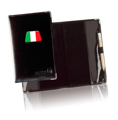 Sherpashaw,Patriot Scorecard Holder with Free Sherpashaw Tees France, germany, Italy and Spain, Italy by Sherpashaw