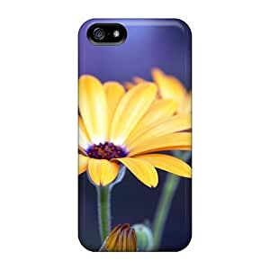 New I've Got A Crush On You Tpu Case Cover, Anti-scratch LightTower Phone Case For Iphone 5/5s