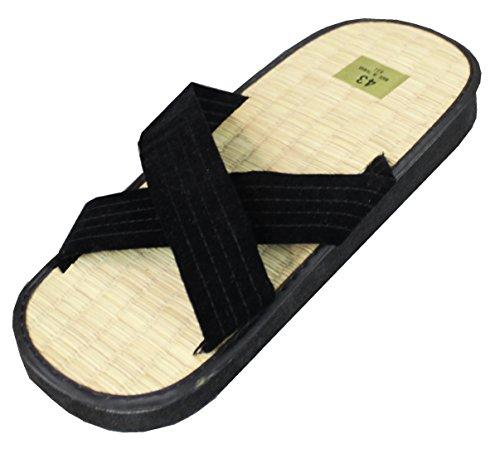 Zoris Size 39 8IfOhO1