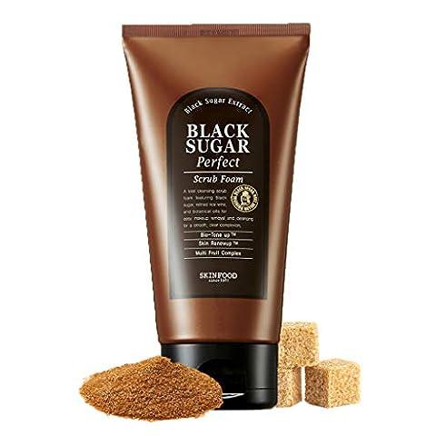 [SKIN FOOD] Black Sugar Perfect - Sale: $14.4 USD