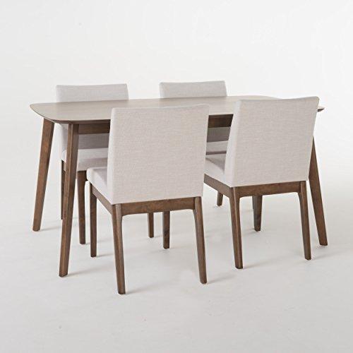 katherine-light-beige-fabric-natural-walnut-finish-60-rectangular-5-piece-dining-set