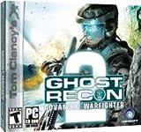 GHOST RECON ADVANCED WARFIGHTER 2 JC (WIN XP,VISTA)