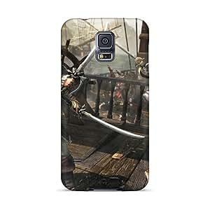 S5 Perfect Case For Galaxy - IKq2742IzDb Case Cover Skin