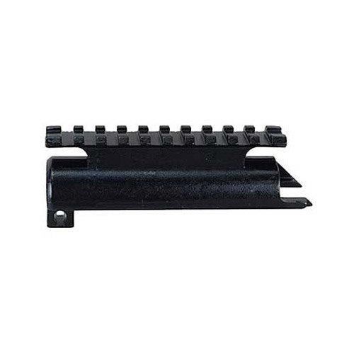 Buy weaver multi-slot base system sks steel