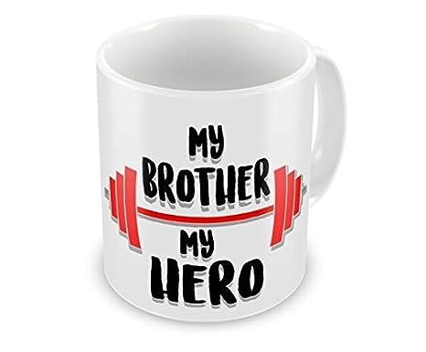 Mugs Quotes Printed Birthday Gift Coffee Mug With For