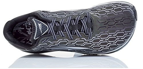 Altra Running Men's Gray Iq Shoe qUwpx7RgCU