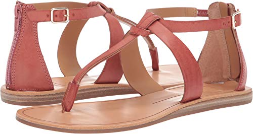 Dolce Vita Women's Day Rose Stella 7 M US