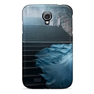 ABbJbrd388syusm PC Case Skin Protector For Case Samsung Note 3 Cover carlett Johansson Hd With Nice Appearance