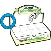 200PK Key Identifier by Hy-Ko