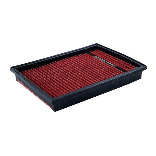 Spectre Performance HPR5350 Air Filter ()