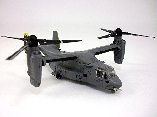 Bell Boeing V-22 Osprey - Marines 1/144 Scale Diecast Metal Model