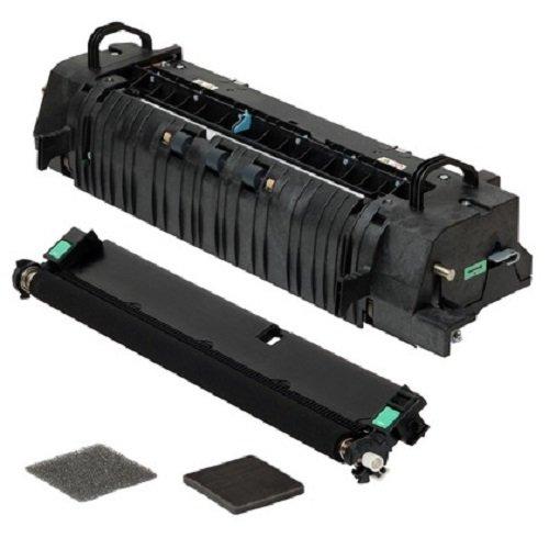 Laser Fusing Unit (RICOH 407098 - Ricoh Fusing Unit (Type SP C830DNA) - Laser - 160000 Pages)