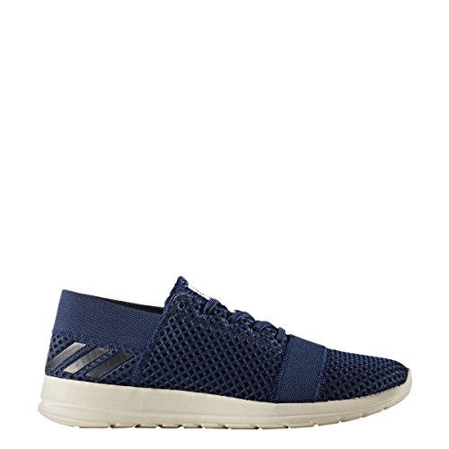 Adidas Elemento Refine 3m–mysblu/ntnavy/cwhite, 12.5