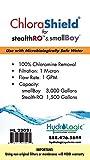 Hydro-Logic Purification Systems Hydrologic