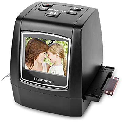 22mp-all-in-1-film-slide-scanner