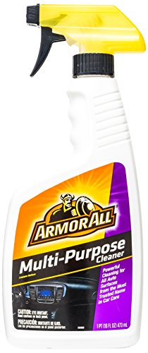 Armor All Kits (Armor All Multi-Purpose Cleaner (16 fluid ounces), 14881B)