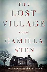The Lost Village: A Novel