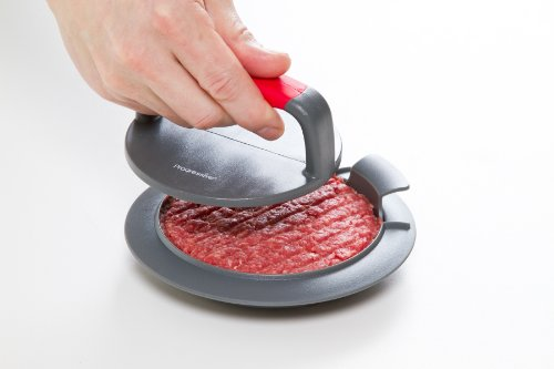 The 8 best burger press with dimple