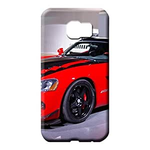 samsung galaxy s6 edge Extreme PC colorful mobile phone carrying skins Aston martin Luxury car logo super