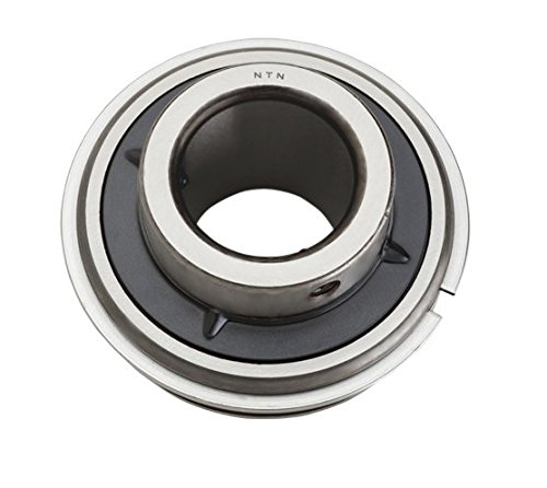 0.75 Inch Insert Bearing - Insert Ball Bearing, Bore 3/4 in