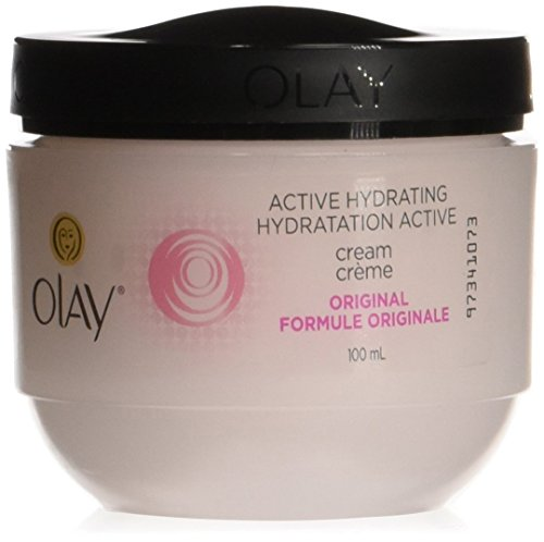 olay-active-hydrating-cream-original-packaging-may-vary