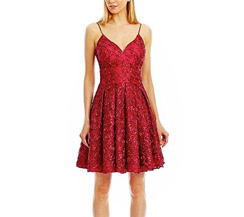 nicole-miller-new-york-sleeveless-soutache-party-dress-12