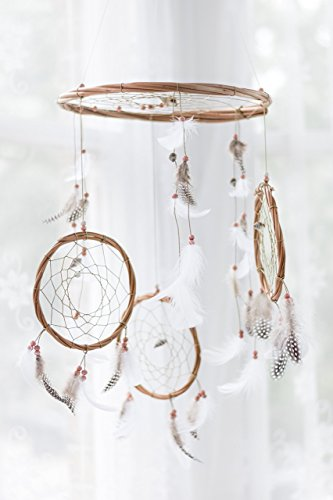 large-white-and-pink-dream-catcher-mobile-12-30cm-diameter-white-dreamcatcher-mobile-bohemian-dream-