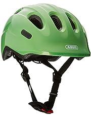 Abus Casco de niño Smiley 2.0para Bicicleta