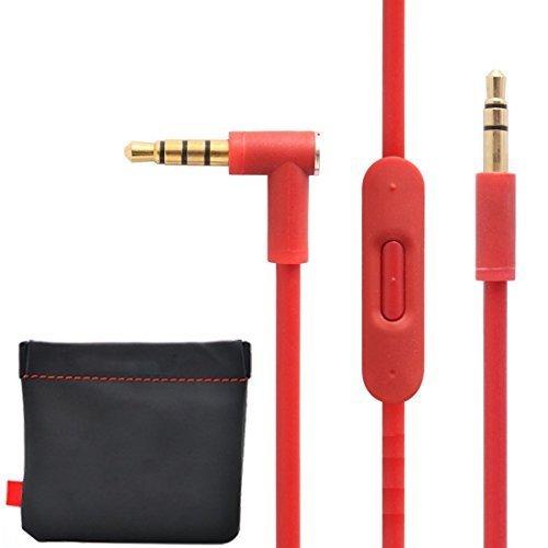 dr dre mixer headphones - 4