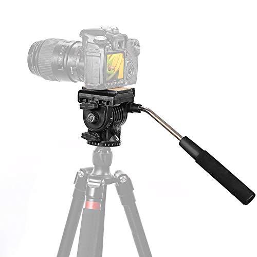 Neewer Video Camera Tripod