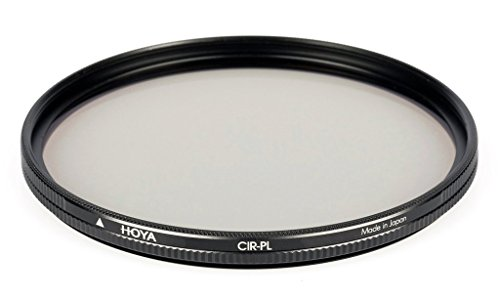 Hoya Hoya 95mm Circular Polarizer Glass Filter