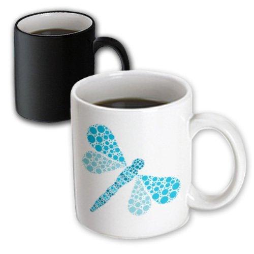 3dRose mug_25376_3