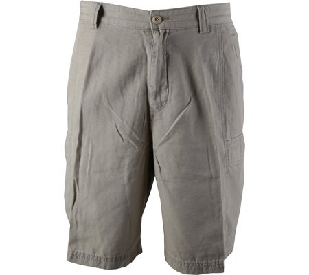 tommy-bahama-mens-key-grip-95-shortshorelineus-38