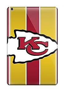 kansasityhiefs NFL Sports & Colleges newest iPad Mini 2 cases