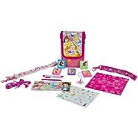 Indeca - Kit de 16 accesorios para Nintendo