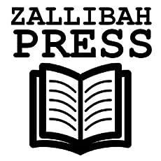 Zallibah Press