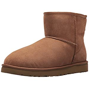 UGG Mini, Classic Boot Homme