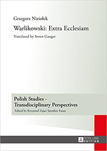 warlikowski-extra-ecclesiam-translated-by-soren-gauger-polish-studies-transdisciplinary-perspectives