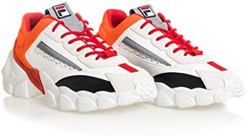 Fila Sneakers Homme Smasher 1010938.93A