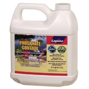Laguna Phosphate Control - 67.5 Ounces