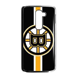 Logo B Hot Seller Stylish Hard Case For LG G2