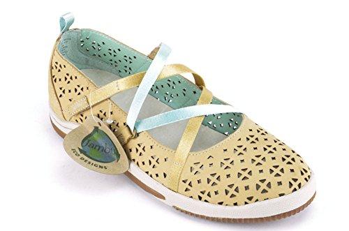 - Baby Phat Women's Tan Willow 8.5 B(M) US