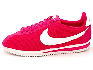lowest price 666f7 a0c77 Image Unavailable. Image not available for. Colour NIKE CORTEZ NYLON ...