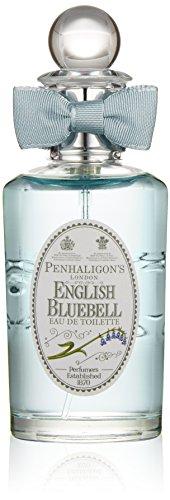 penhaligons-bluebell-eau-de-toilette-17-fl-oz