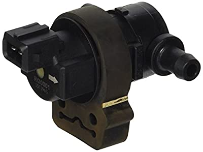 Standard Motor Products CP492 Canister Purge Valve
