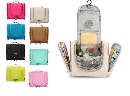 nine-cif-portable-multifunctional-men-women-travel-wash-makeup-bag-organizer-toiletry-bag-with-hook-