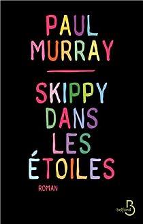 Skippy dans les étoiles par Murray