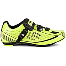 Spiuk 16R Neon Shoes 2016