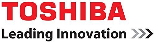 Toshiba 32GB R90MB/s Exceria M302 Microsdhc Class 10 UHS-1 U3 Red (THN-M302R0320U2)